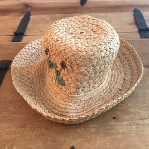 Scala Accessories - Scala Studio Sun Hat 18f3921e498e
